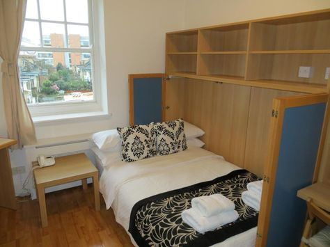 Studios2let Have A Range Of Single And Double Studios The Majority Of Which Are Self Contained Offering You A One Bedroom Flat Renting A House Flat Apartment