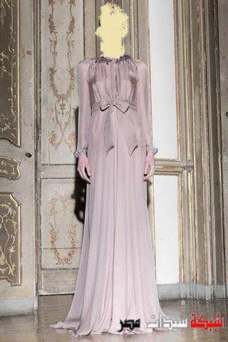 عبايات خليجية 2020 تألقي مع عبايات خليجية مطرزة موديلات 2020 عبايات 2020 Abaya Fashion 2020 3662da5b8818 Jpg Dresses Wedding Dresses Fashion