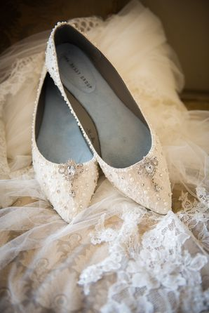 31++ Shoes for wedding dress ideas information