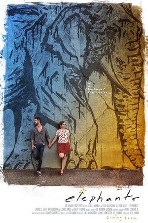 Nonton Film Elephants 2018 Subtitle Indonesia Film Indonesia