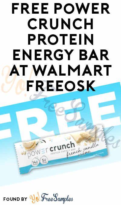 FREE BIC Intensity Marker Sample At Walmart Freeosk   Free Stuff