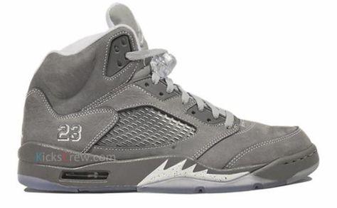 43 best nike jordan shoes online images on Pinterest | Jordan shoes online, Nike  air jordans and Nike jordan shoes