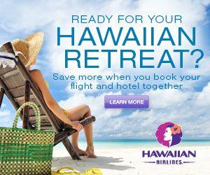 65 Best Hawaii - 10th Anniversary images | Hawaii, Hawaii travel, Hawaii  vacation