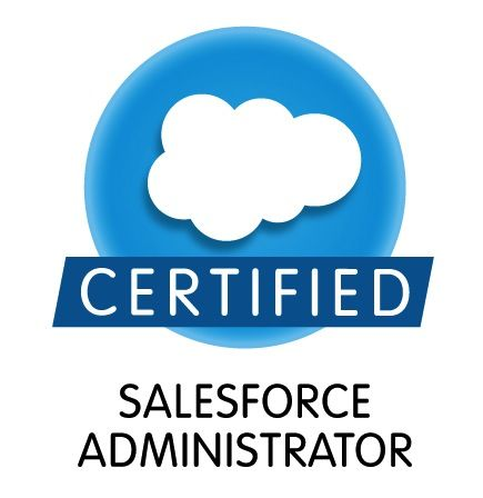 9 best salesforce training images on pinterest salesforce did you know that you can get five salesforce certifications without knowing how to write code fandeluxe Image collections
