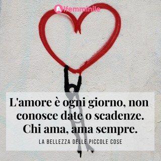 Frasi San Valentino Le Frasi D Amore Piu Belle Da Dedicare A Lui