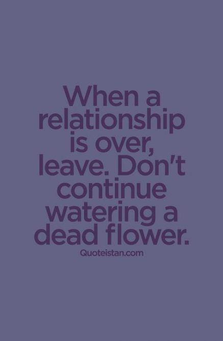 Quotes About Strength In Hard Times Letting Go Relationships 45 Best Quotes About Strength In Hard Times Inspirational Quotes Motivation Quotes About Strength