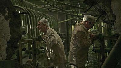 Cherobyl Ver Serie Completa Online Gratis Ver Chernobyl Temporada
