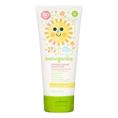 California Baby Calming Diaper Rash Cream 2 9 Oz Diaper Rash Cream California Baby Diaper Rash
