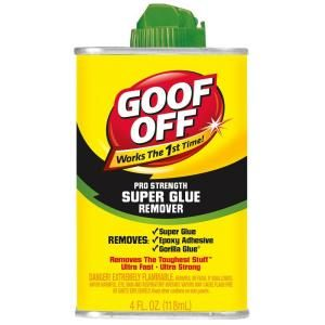 2a23ab1f20e5e1b191f057d499dbbedd - How To Get Rid Of Super Glue From Glass