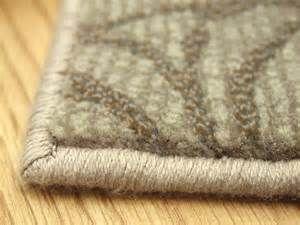 Rug Serging Bing Images Rug Binding Rugs On Carpet Custom Rugs