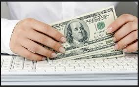 Fast cash loans with bad credit online photo 5