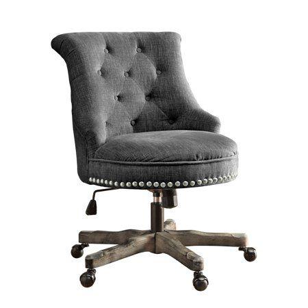31++ Farm style office chair ideas in 2021