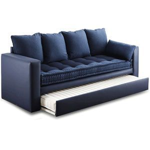 Trundle Bed Couch Best Collections Of Sofas And Couches Sofacouchs Com Couch Bed Trundle Bed Couch Beds For Small Rooms