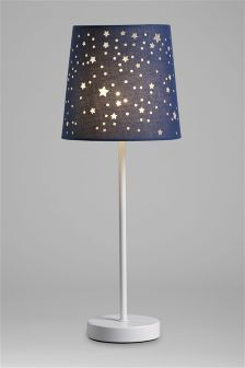 Pin On Lamps Lighting Ideas For Kids
