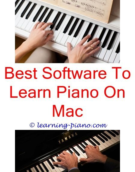 How To Teach Children To Learn To Play The Piano Learn Piano Learn Piano Chords Learn Piano Fast