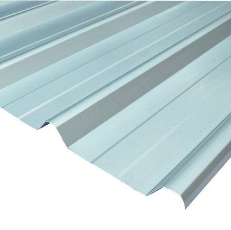 pabrik baja ringan terbesar di indonesia jual atap galvalum harga murah home decor curtains