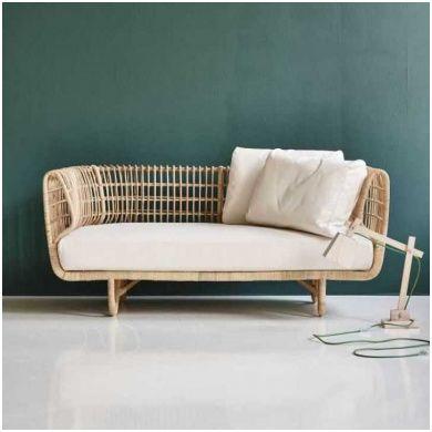 Sauber Zweisitzer Sofa Mit Schlaffunktion Mobel Sofa Wohnzimmer