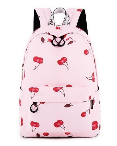 0a80db252f43 20 Exceedingly Cute Backpacks   Back to School Supplies   Kids ...