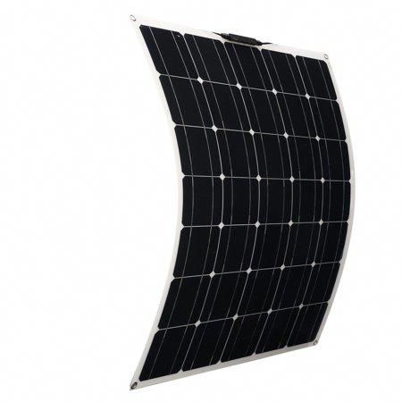 Pin On Solar Power System