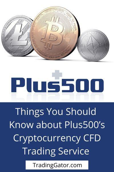 plus500 bitcoin)