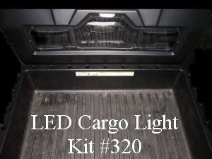 How To Hardwire 12v Led Lights Into Your Campervan Conversion Van Conversion Interior Campervan Campervan Conversions