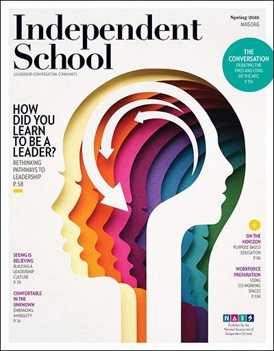 Neurodiversity And Differentiation >> Pinterest Espana