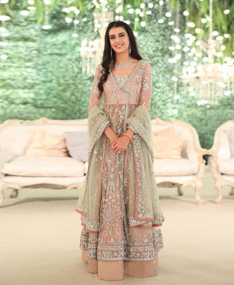 Buy beautiful Designer fully custom made bridal lehenga choli and party wear lehenga choli on Beautiful Latest Designs available in all comfortable price range.Buy Designer Collection Online : Call/ WhatsApp us on :