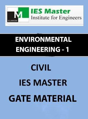 Civil Ies Master Gate Materials Civil Engineering Books Civil