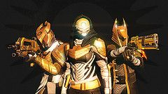 Trials Of Osiris Reportedly Returning To Destiny 2 In 2020 Destiny Game House Of Wolves Destiny