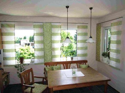 17 Anstandig Lager Von Ostermann Badezimmerspiegel Gardinen Wohnzimmer Vorhange Landhausstil Kleine Hausbar