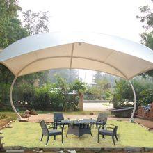 Outdoor Gazebo Tents Foldable Gazebo Tents Instant Quick Gazebo Tents Outdoor Garden Tents Promotional Gazebo Tents Scissor Gazebo Tents Gardu2026 & Outdoor Gazebo Tents Foldable Gazebo Tents Instant Quick Gazebo ...