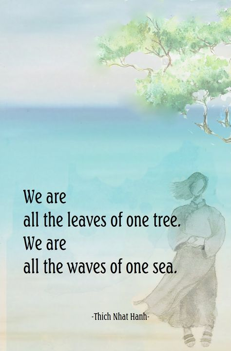 Top quotes by Thich Nhat Hanh-https://s-media-cache-ak0.pinimg.com/474x/2a/33/33/2a33330ebff614de881b724467bbbf28.jpg