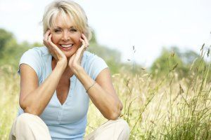 These simple beauty tips and products will help the boomer babe look her best without spending a fortune.
