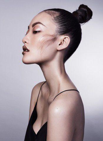 Best 12 Editorial : koreanmodel:Park Ji Hye by Zhang Jing Na for Harper's Bazaar… koreanmodel: Park Ji Hye by Zhang Jing Na for Harper's Bazaar Vietnam Nov 2017 – SkillOfKing.