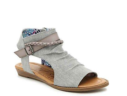 Casual sandals womens, Women shoes, Shoes
