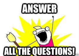 Meme Questions And Answers This Or That Questions Question And Answer Funny Siri Questions