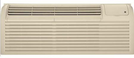Ge Az61h15dad Wall Air Conditioner Cooling Area Wall Air