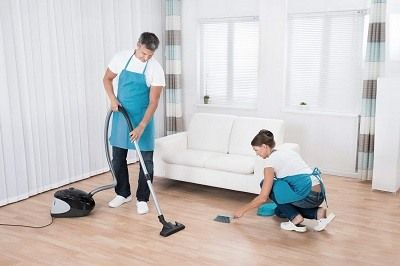 Looking for cleaning services in NYC? Swipenclean.com provides the ...