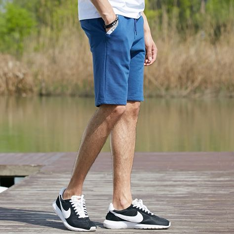 US Army Veteran 3rd Infantry Division Man Summer Casual Shorts,Beach Shorts Fit Performance Shorts