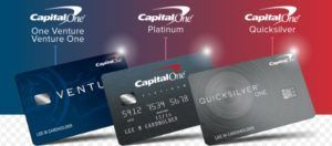 activation capital one credit card