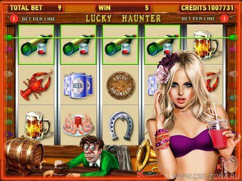 регистрации казино ru без