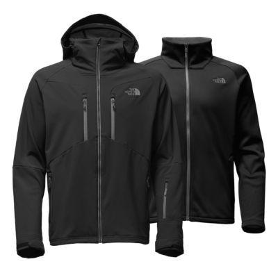 f156b18941 Men s canyonlands hoodie