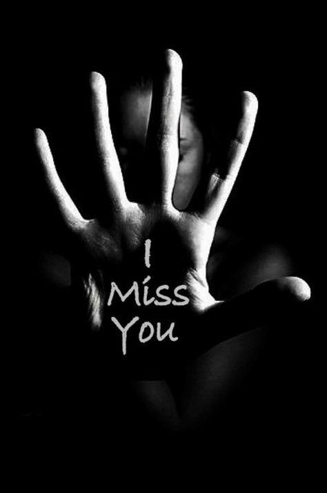 ami e non ti basta   sei corrisposto e non ti basta   non basta mai sentirsi   scriversi   parlarsi   vedersi     e fare l'amore ..   il nemico degli amanti è il tempo ..     maledetto tempo ..