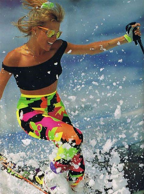 Best 75+ ahhhhmazing Aspen Apres Ski images on Pinterest