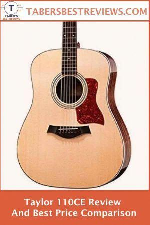 Taylor Acoustic Guitars Which Is Really Cool Tayloracousticguitars Best Acoustic Guitar Taylor Guitars Acoustic Guitar