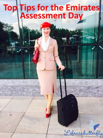 What is an Emirates Assessment Day Like   emirates   Emirates cabin