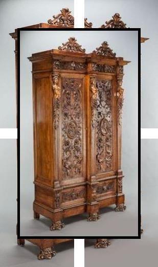Vintage Furniture Uk Antique Shop Furniture Old Brown Furniture Selling Furniture Antique Bookcase Antique Living Rooms