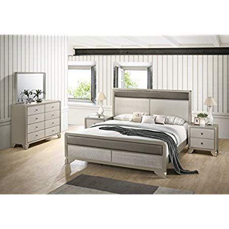 Beach Bedroom Furniture Coastal Bedroom Furniture Wood Bedroom