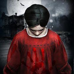لعبة الرعب Endless Nightmare 3d Creepy Scary Horror Game Scary Horror Games Creepy Horror Scary Music