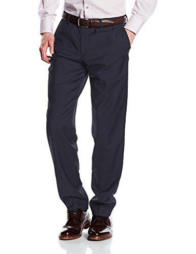 #s.Oliver #BLACK #LABEL #Herren #Anzughose #02.899.73.2353, #Einfarbig,  #Gr… | Business Anzüge, Anzughosen & Sakkos für Herren | Pinterest